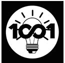 1001 Soluções Informática e Tecnologia - Curitiba | Paraná | Brasil