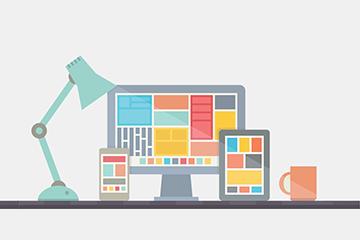 Criação de Sites